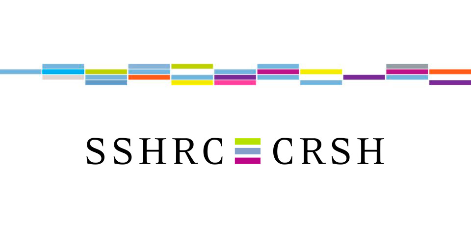 NORA NAGELS RECEIVES A SSHRC RESEARCH GRANT FOR 2019-2021